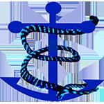 Exodus Transports - Transports Logistique, Mise à Disposition du Personnel et Consignation Maritime