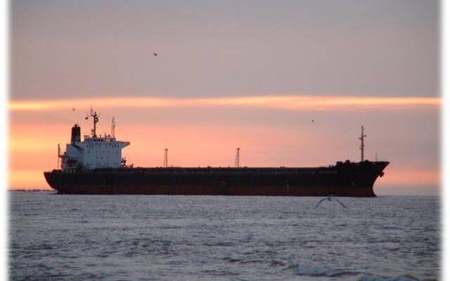 consignation maritime 02